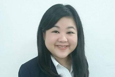 Eleanor Chua